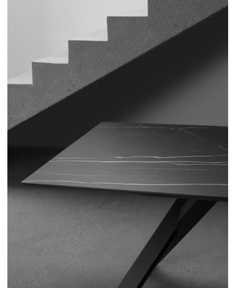 Mesa Gustave Miniforms img6