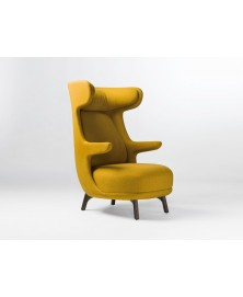 Fauteuil Dino Barcelona Design img1