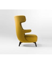 Dino Armchair Barcelona Design img2