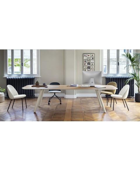 Pixie Table Miniforms img9