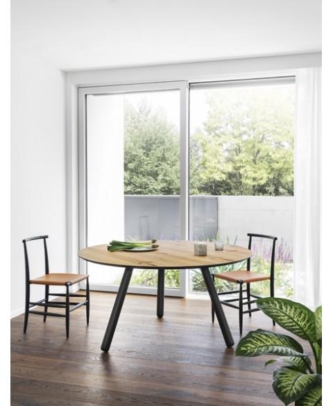 Pixie Table Miniforms img10