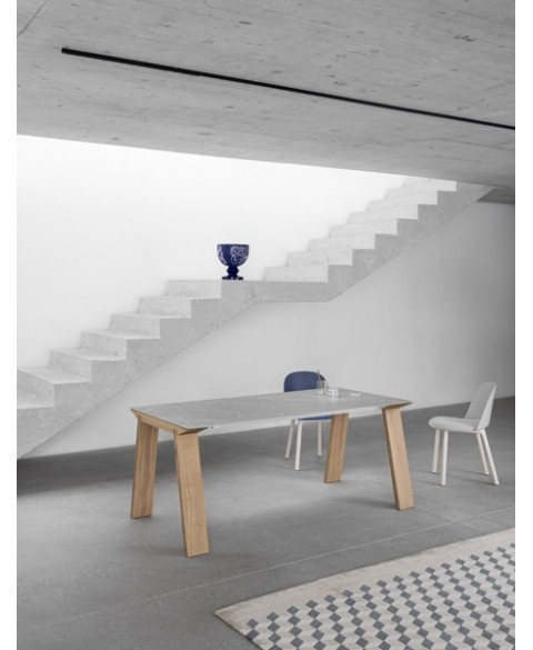 Mesa Artù Miniforms img4