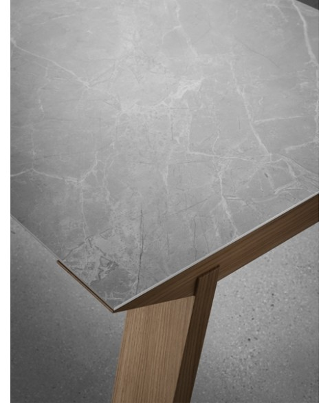 Mesa Artù Miniforms img7