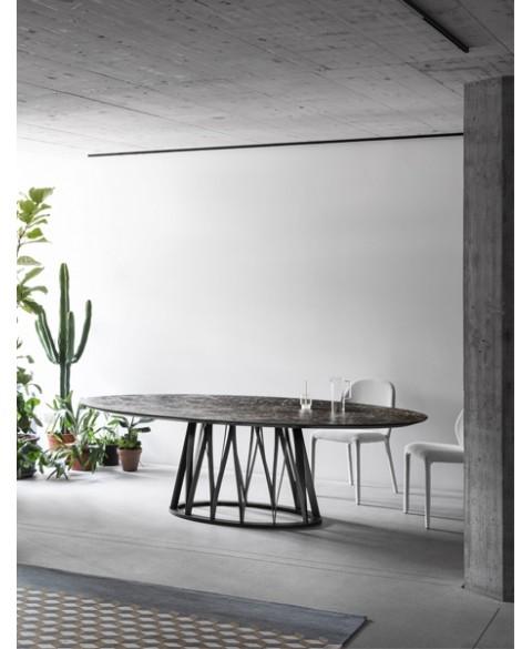 Acco Table Miniforms img2