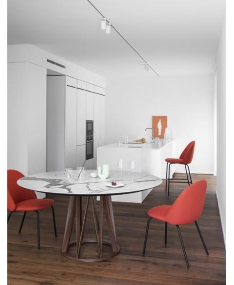 Acco Table Miniforms img4