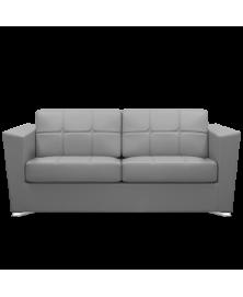 Atum Sofa SitLand img1