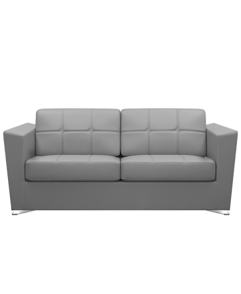 Atum Sofa Sitland Best Price Online