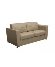 Atum Sofa SitLand img2