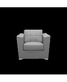 Atum Sofa SitLand img3
