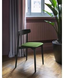 Chaise Claretta Miniforms img2