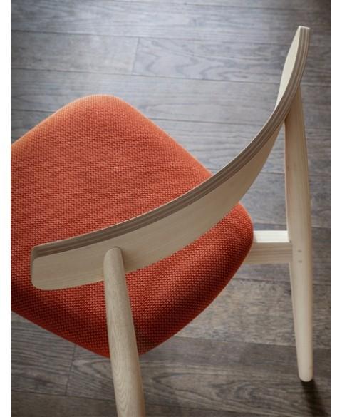 Claretta Chair Miniforms img6
