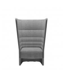 Cell128 Armchair SitLand img1