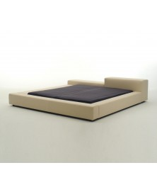 Extrasoft Bed Living Divani img1