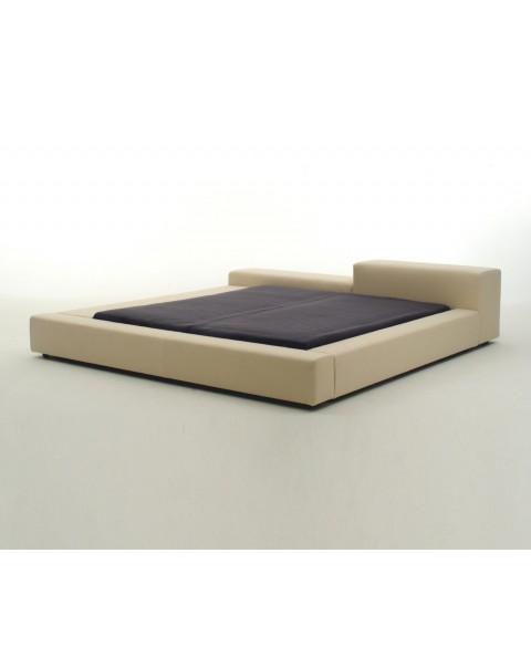 Extrasoft Bed Living Divani img1
