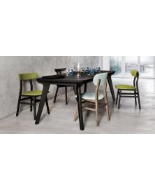 Brick 233 Table Gervasoni img1