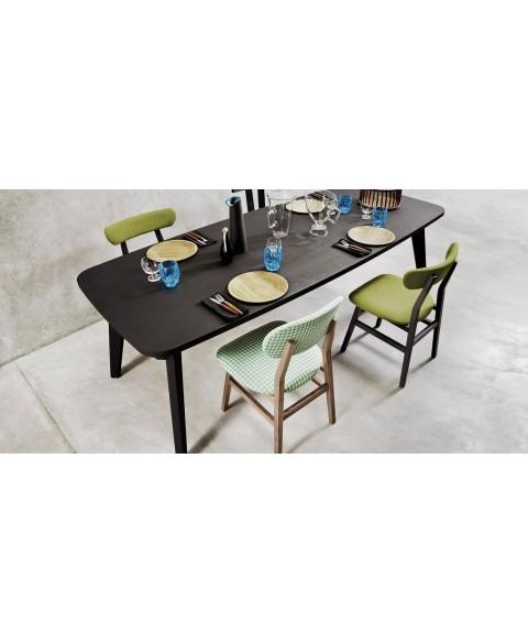 Brick 233 Table Gervasoni img2