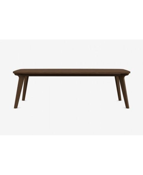 Brick 233 Table Gervasoni img0