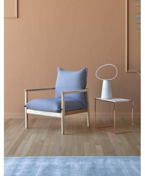 Sergia Armchair Miniforms img1