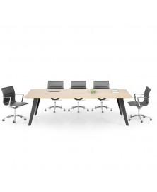 Table Veet ICF Office img1