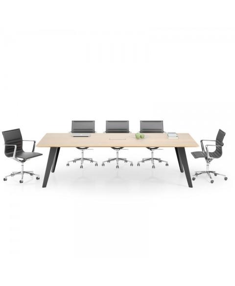 Veet Table ICF Office img1