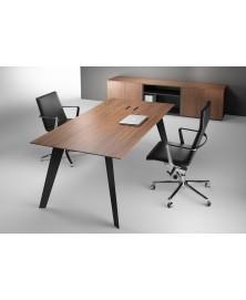 Veet Table ICF Office img2
