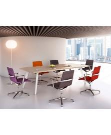Veet Table ICF Office img3