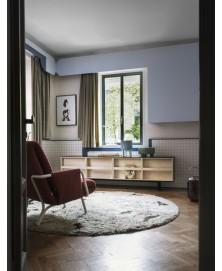 Ramblas Cabinet Miniforms img7