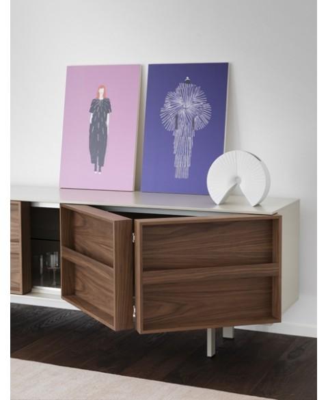 Ramblas Cabinet Miniforms img9