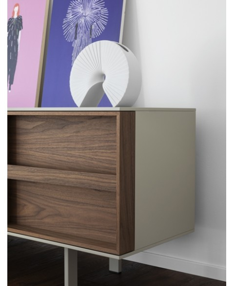 Ramblas Cabinet Miniforms img10