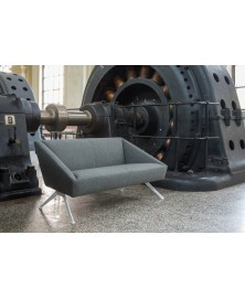 Amarcord Sofa Luxy img1