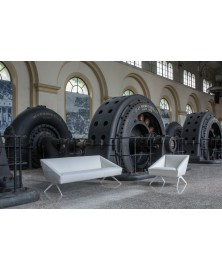 Amarcord Sofa Luxy img3