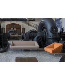 Amarcord Sofa Luxy img4