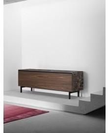 Vitrum Cabinet Miniforms img1