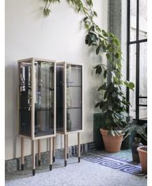 Juno Cabinet Miniforms img1