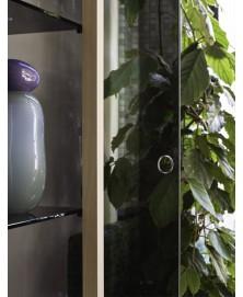 Juno Cabinet Miniforms img2