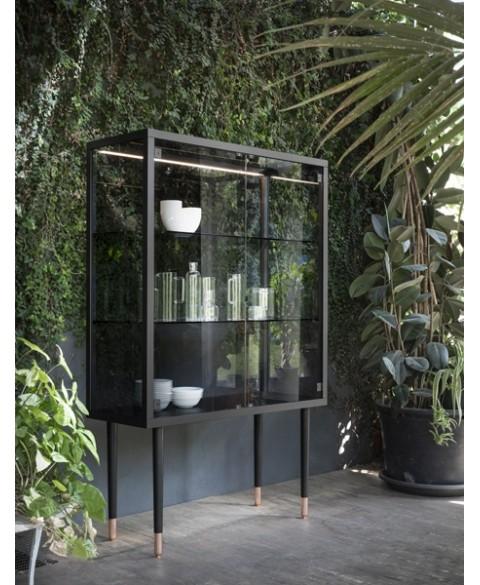 Juno Cabinet Miniforms img3