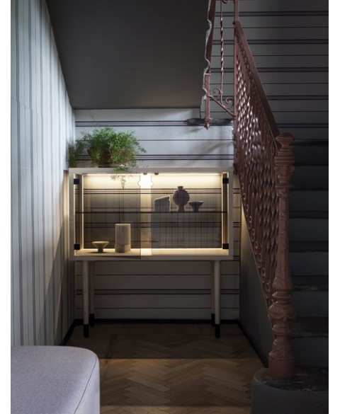 Juno Cabinet Miniforms img5