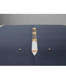 Tartana acoustic panel Sancal img6