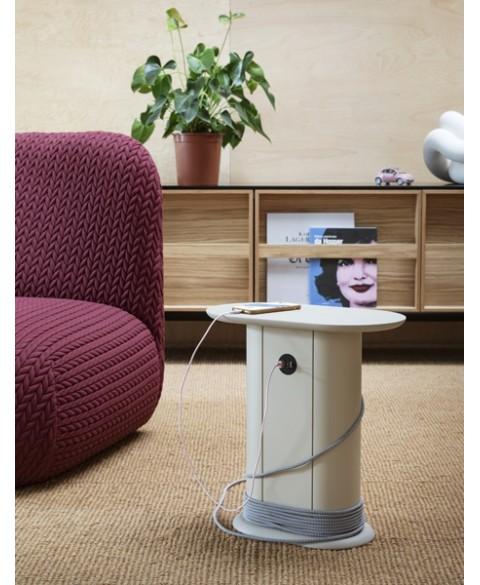 Bobino Side Table Miniforms img1