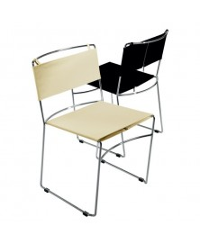 Chaise Delfina Rexite img1