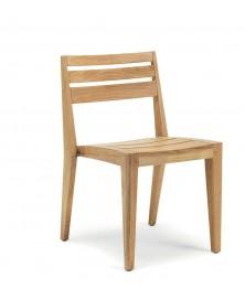 Chaise d'Extérieur Ribot Ethimo img1