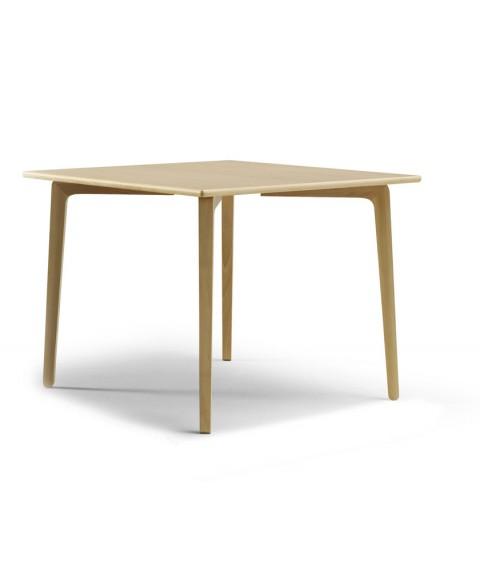 Boomerang Table Sancal img1