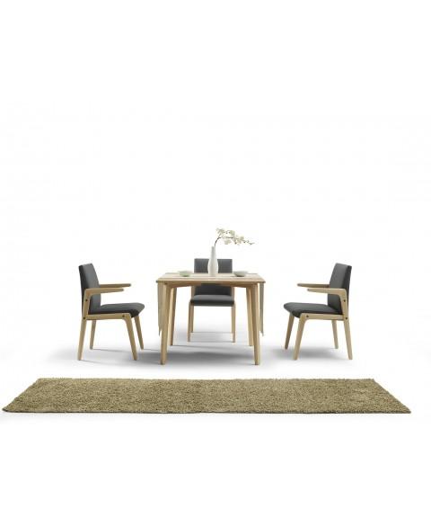 Boomerang Table Sancal img3