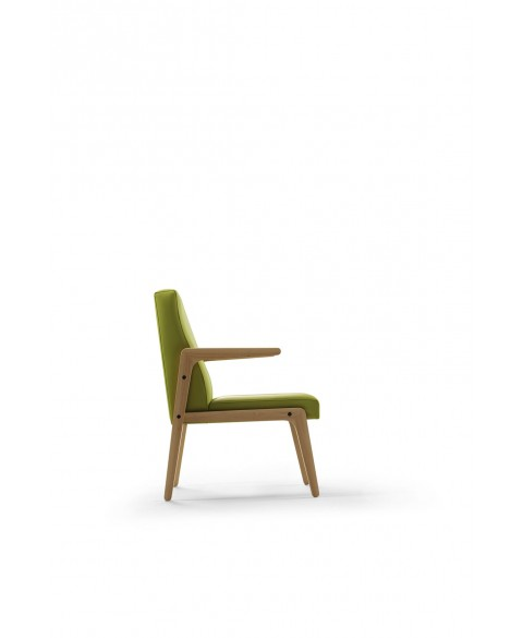 Boomerang Chair Sancal img2