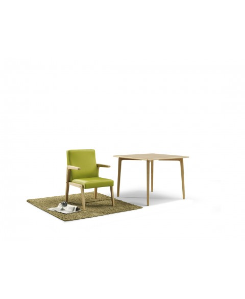 Boomerang Chair Sancal img3