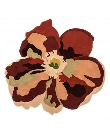 Flora Bloom 2 Rug Nanimarquina img1