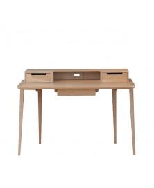 Treviso Desk Ercol img1