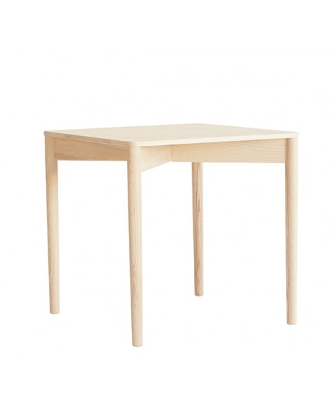 Luca Table Ercol img1