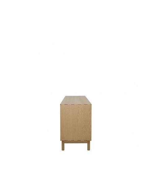 Modulo Large Cabinet Ercol img2
