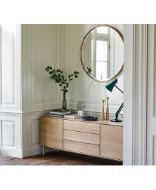 Modulo Large Cabinet Ercol img4